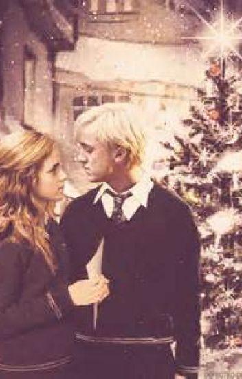 Xuyên Qua Thời Không , Tôi Là Hermione Granger