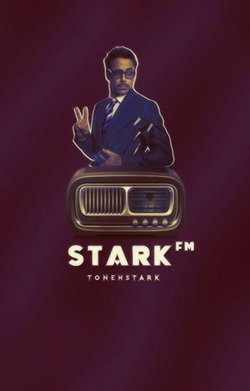 [STARK FM]