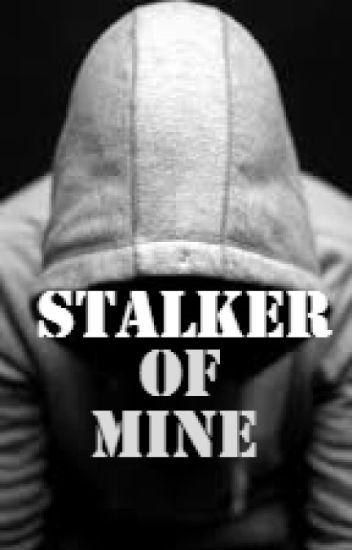 Stalker of Mine