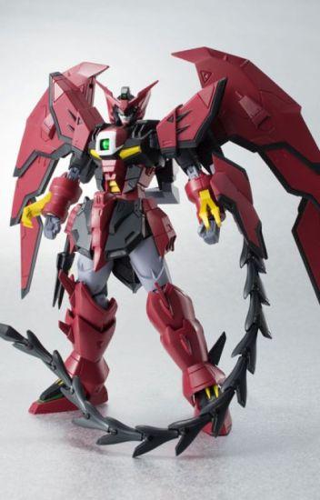 Gundam Seed Indonesia Part 2