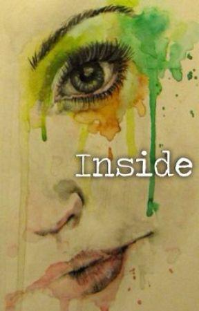 Inside by msbelle99