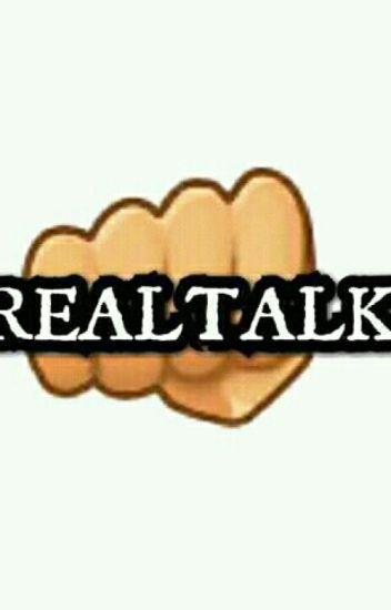 REALTALKS