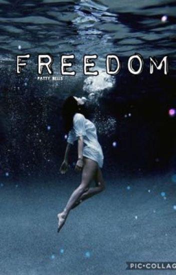 One Shot: Freedom