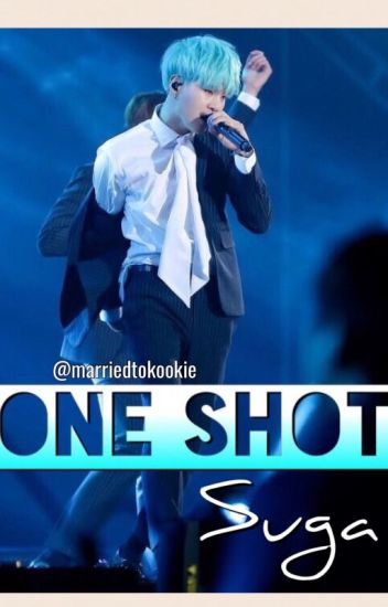 Smut!!} One Shot ~ Yoongi/Suga [BTS] ||