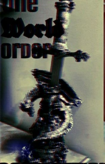 One World Order
