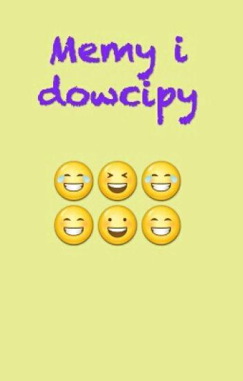 Memy I dowcipy