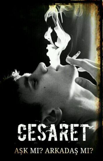 CESARET