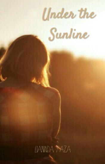 Under the Sunline
