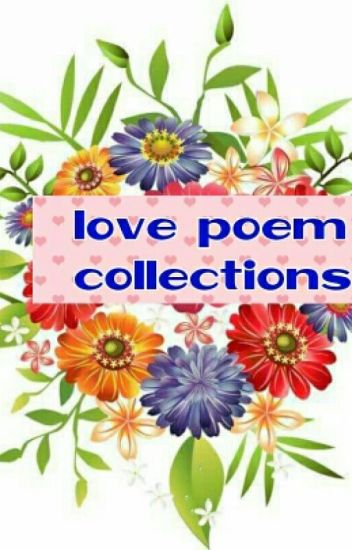 MY POEM COLLECTIONS