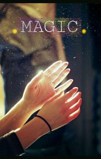 .MAGIC.