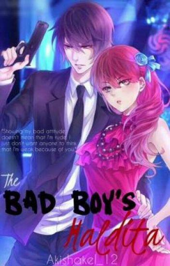 The Bad Boy's Maldita