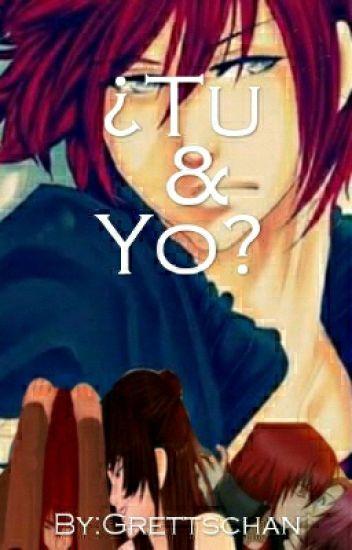 ¿Tu & Yo?
