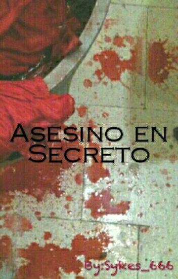 Asesino en Secreto