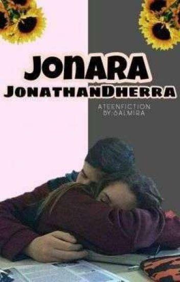 Jonara [JonathanDherra]