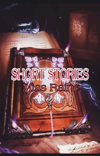 Compilation of short story