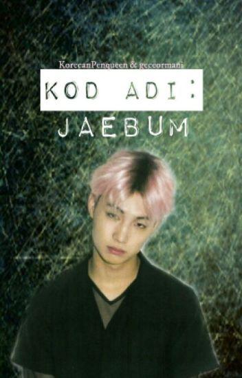 Kod Adı: Jaebum