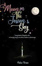 MOON IN THE JOSEON'S SKY by ITZ_FAIRY