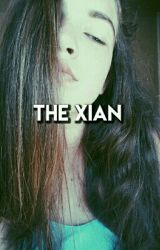The Xian by Kindrajoy