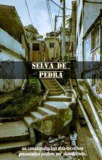 Louca Perdição 2 - Favela by ThaaysSanttos