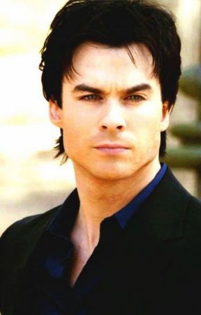Damon Salvatore Lovestory Tattoo Wattpad
