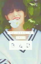 ~You Aren't THAT Bad~ {KPOP x MALE READER} [Requests- CLOSED] RANDOM UPDATES by mynameiswoozi