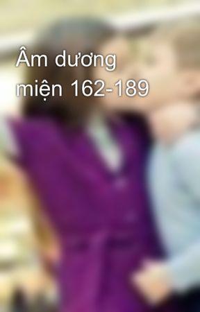 Âm dương miện 162-189