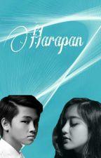 """""""Harapan"""" by alshaa_"""