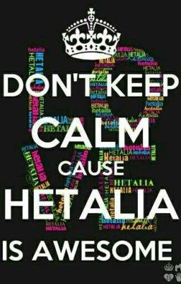 Truth Or Dare Hetalia <Ask Or Dare APH>