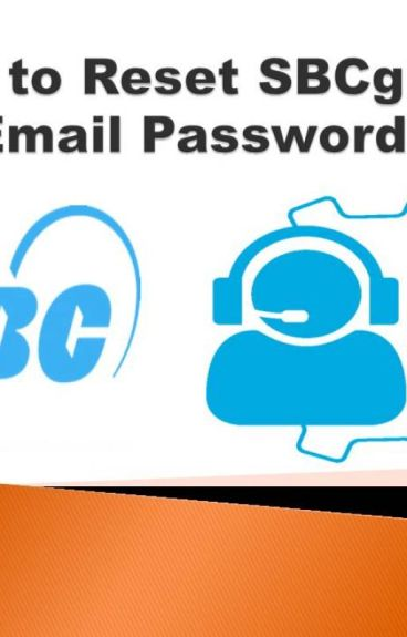 Clip Art Email Password