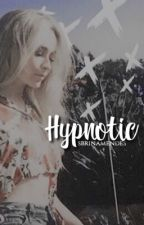 Hypnotic ↣ [s.m] by sbrinamendes