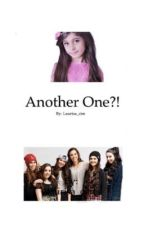 Another one?!-cimorelli by laurisa_cim