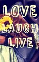 Funny/ Love Qoutes by AndrewCantero
