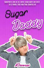 Sugar Baby ↪Chanbaek by Meowssi