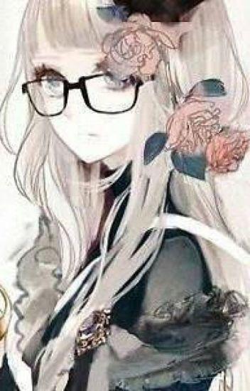 Đọc Truyện Vật phẩm cưng nịnh của Vampire ! You are mine !! - TruyenFun.Com