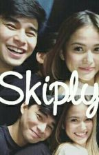 Skiply (McLisse Fanfic) by missyplaymaker