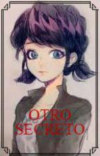 OTRO SECRETO by yoryicheng