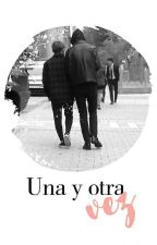 Una Y Otra Vez •×• Jigyu  by Li-Sshi