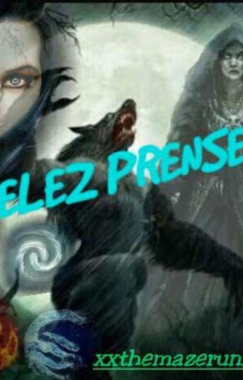 Melez Prenses