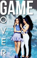 Game Over || Camren by LalaJergii