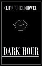 DARK HOUR || - Stay Alive - || VIXX & JJCC AF by CliffordIeroHowell
