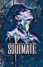 Soulmate ☼Jikook☼ by justonedayJJ