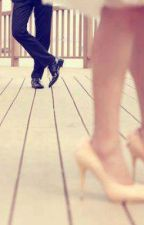 """¿Will you marry me?"" (Justin y tu) Terminada *-*  (2Tem de MybestfriendBrothe) by AnaMistica"
