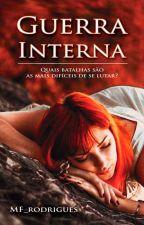 Guerra Interna (HIATOS!) by MF_rodrigues