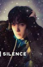 Silence (Levi x Eren) by Lerenne