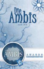 Die Ambis - Kurzgeschichten by Ambi63