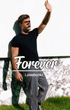 Forever by lelesbookz