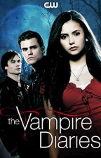 Preferencje i Imagify ||The Vampire Diaries|| by Haylay1081