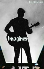 Imagines || Shawn Mendes ❤ by cold-blue-rain