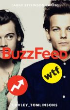 BuzzFeed by Lovely_Tomlinsons_