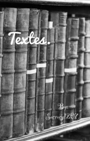Textes Texte 22 Sentiment Nouveau Et Bien Réel Wattpad